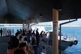 okinawa070401.jpg
