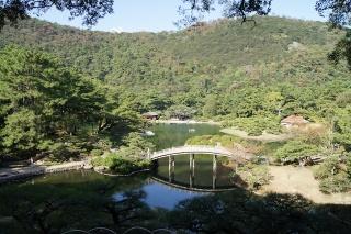 kagawa110303.jpg