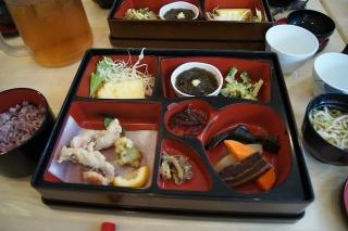 okinawa070308.jpg