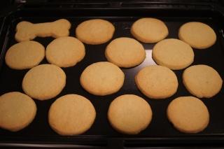 cookies11012701.jpg