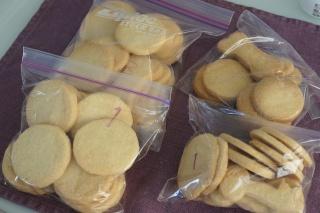 cookies11012703.jpg